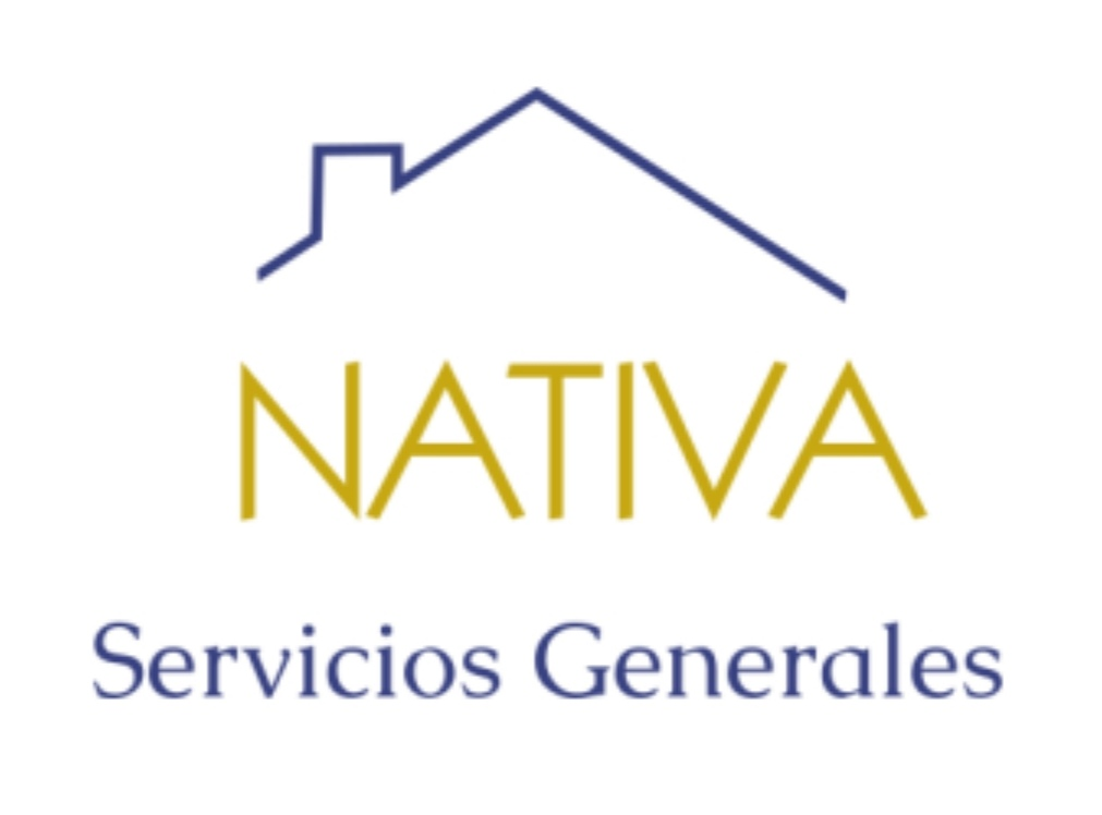 Nativa servicios generales ltda