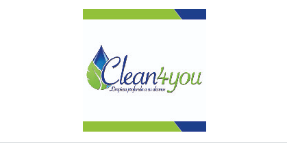 Clean4You Ltda