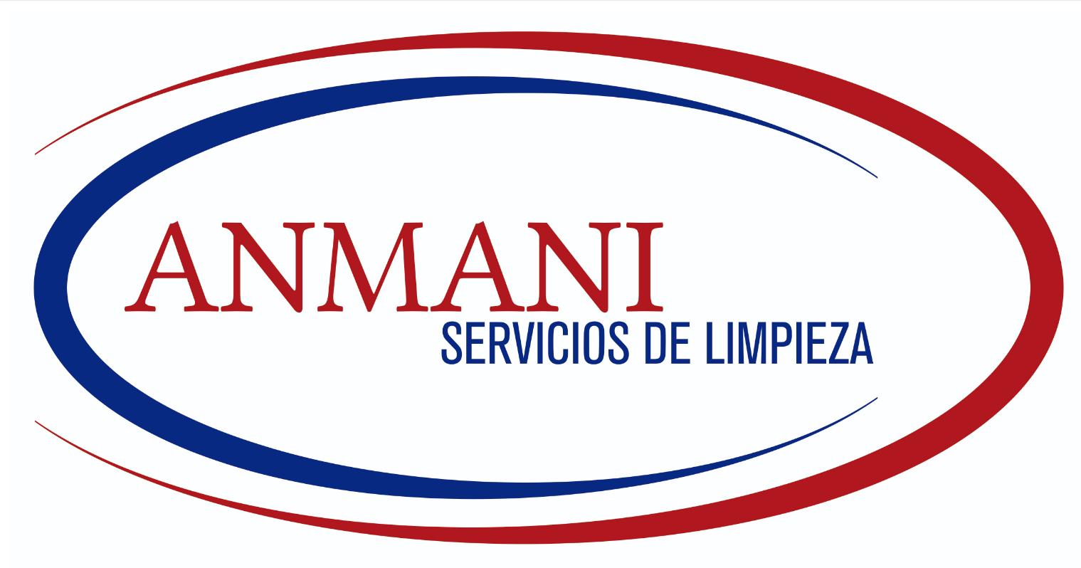 Anmani Servicios Spa