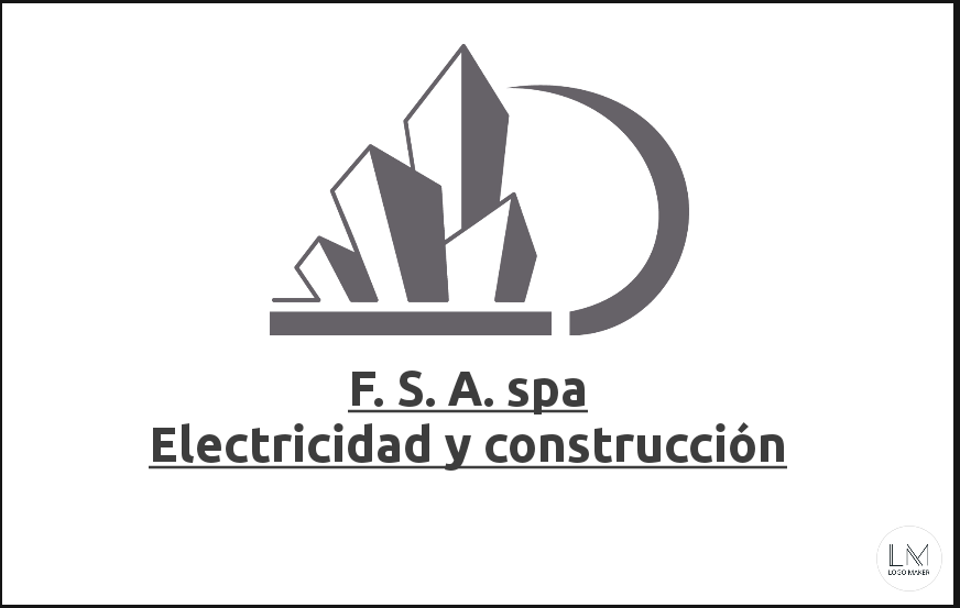 Fsa Electricidad Y Construcción Spa