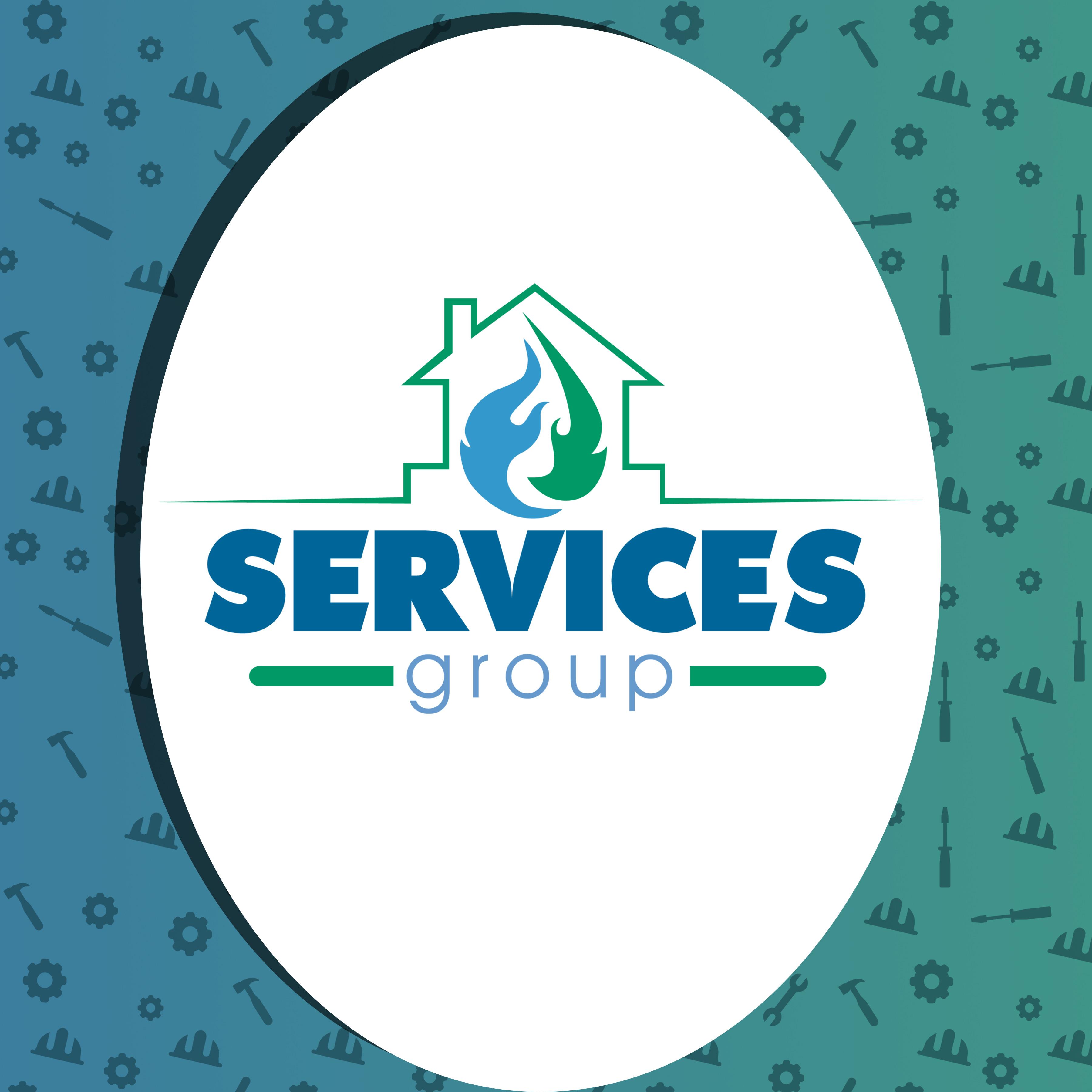 Servicesgroup SPA