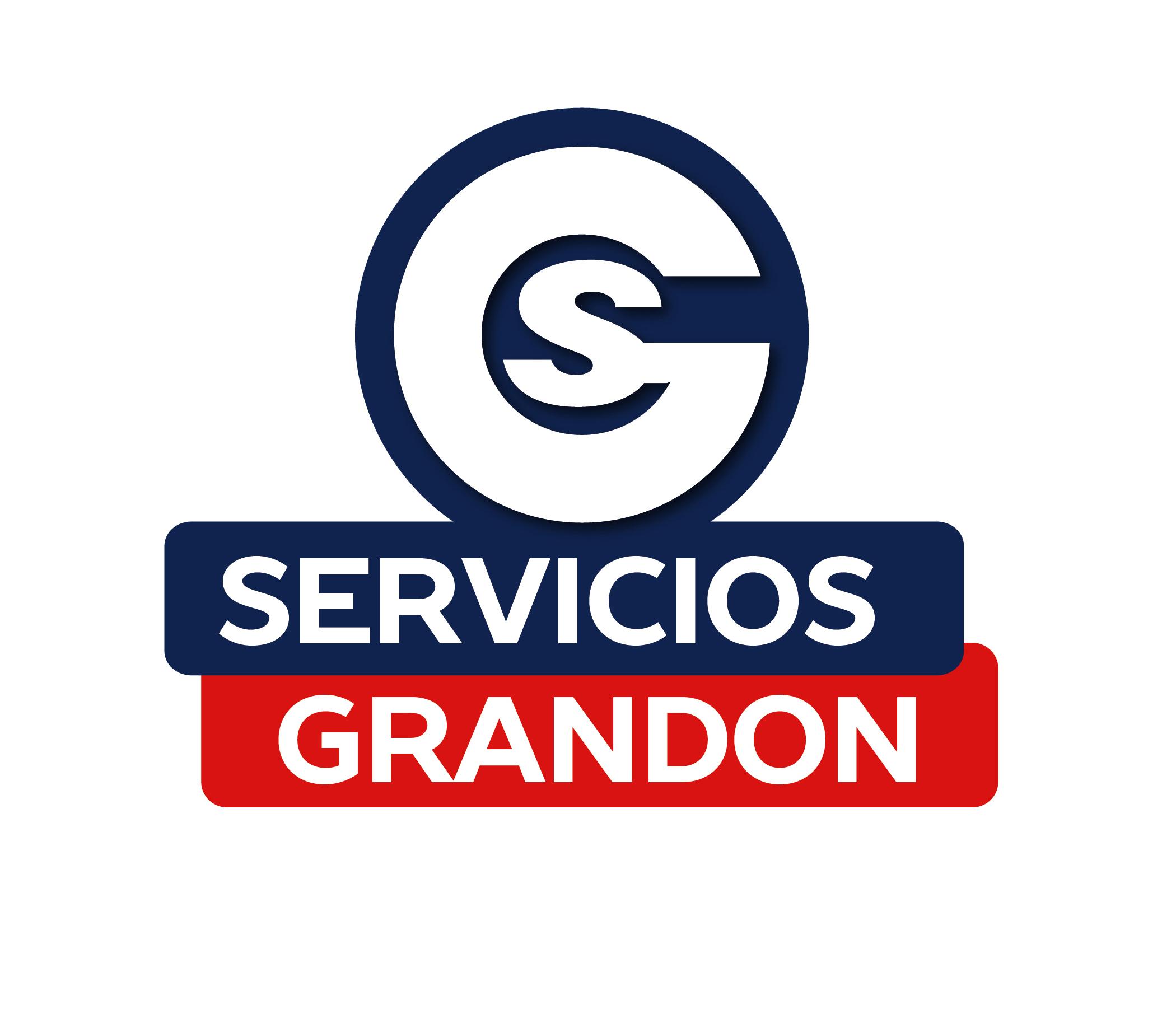 Servicios Grandon