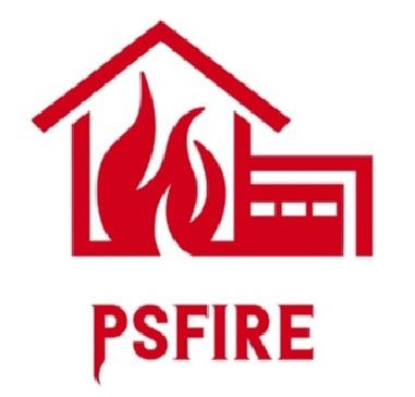 Psfire Spa Sistemas De Protección Contra Incendios