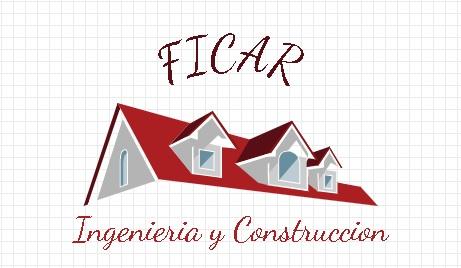FICAR Ingeniería y construcción