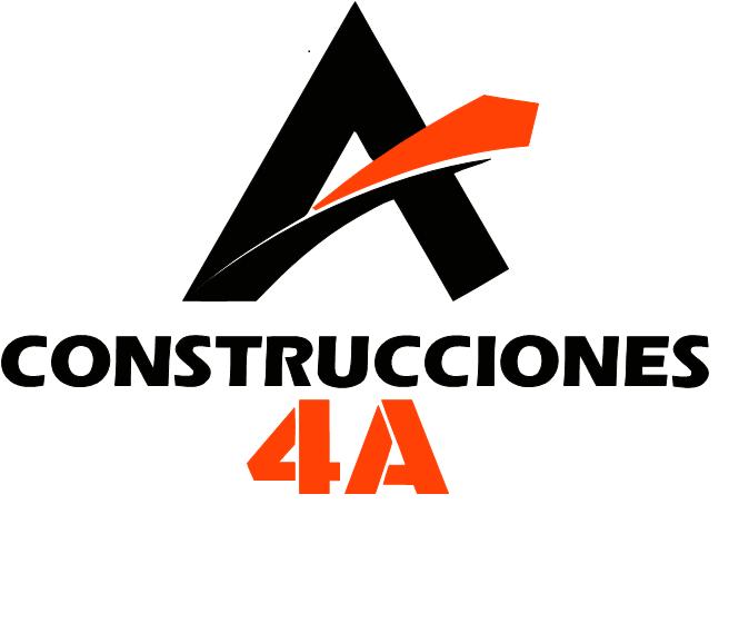 Construcciones 4A