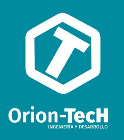 Oriontech