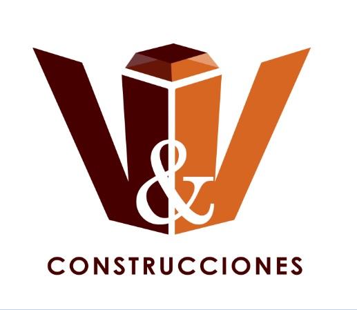 V&v Construcciones