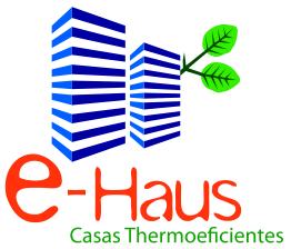 E-haus Ltda.