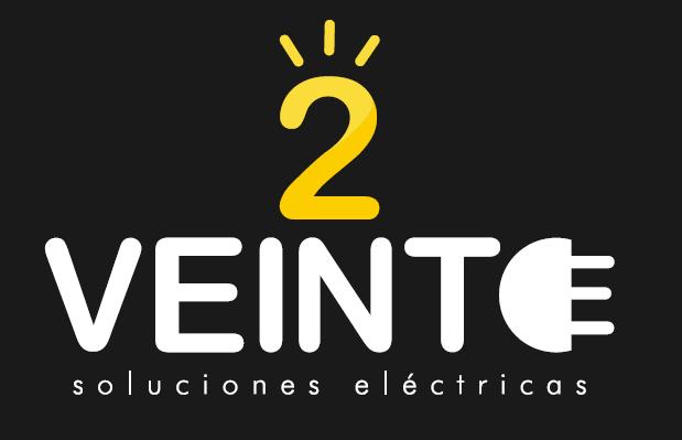 2 Veinte Soluciones Electricas