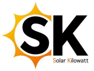 Sk Servicios