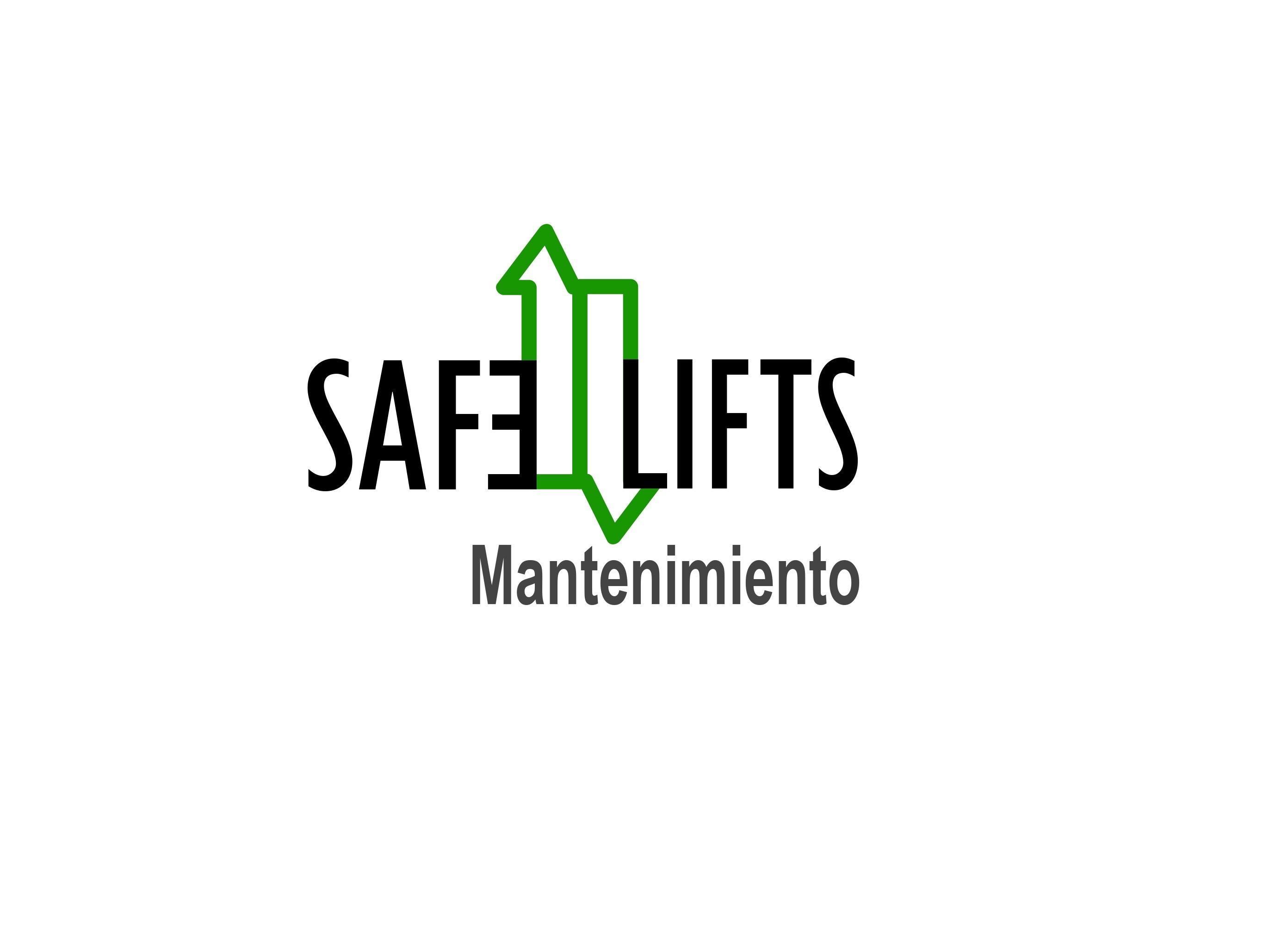 Safe Lifts Spa