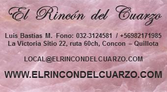 El Rincon Del Cuarzo
