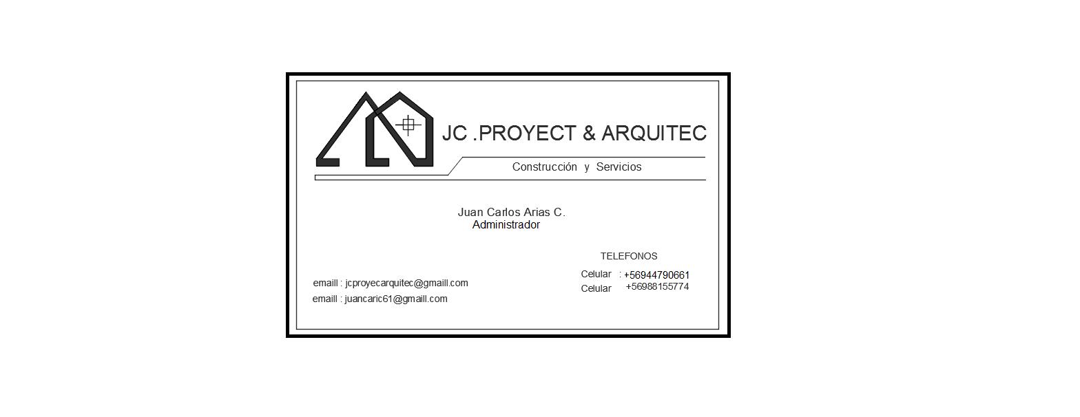 Construcción Y Servicios Arquitectura,diseño
