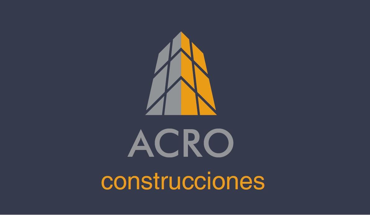 Acro Construcciones