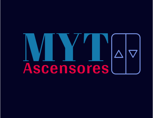 Myt Ascensores