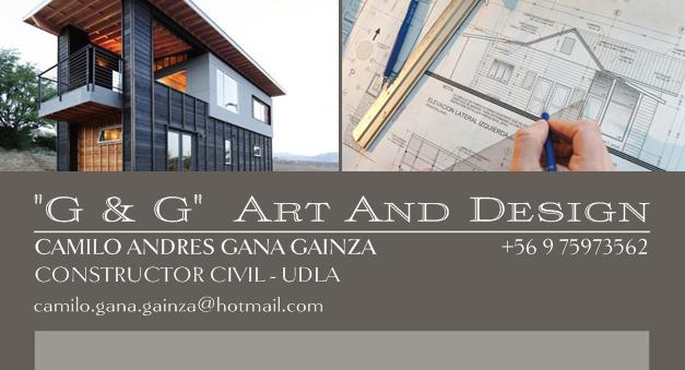 G & G Construcciones Y Remodelaciones