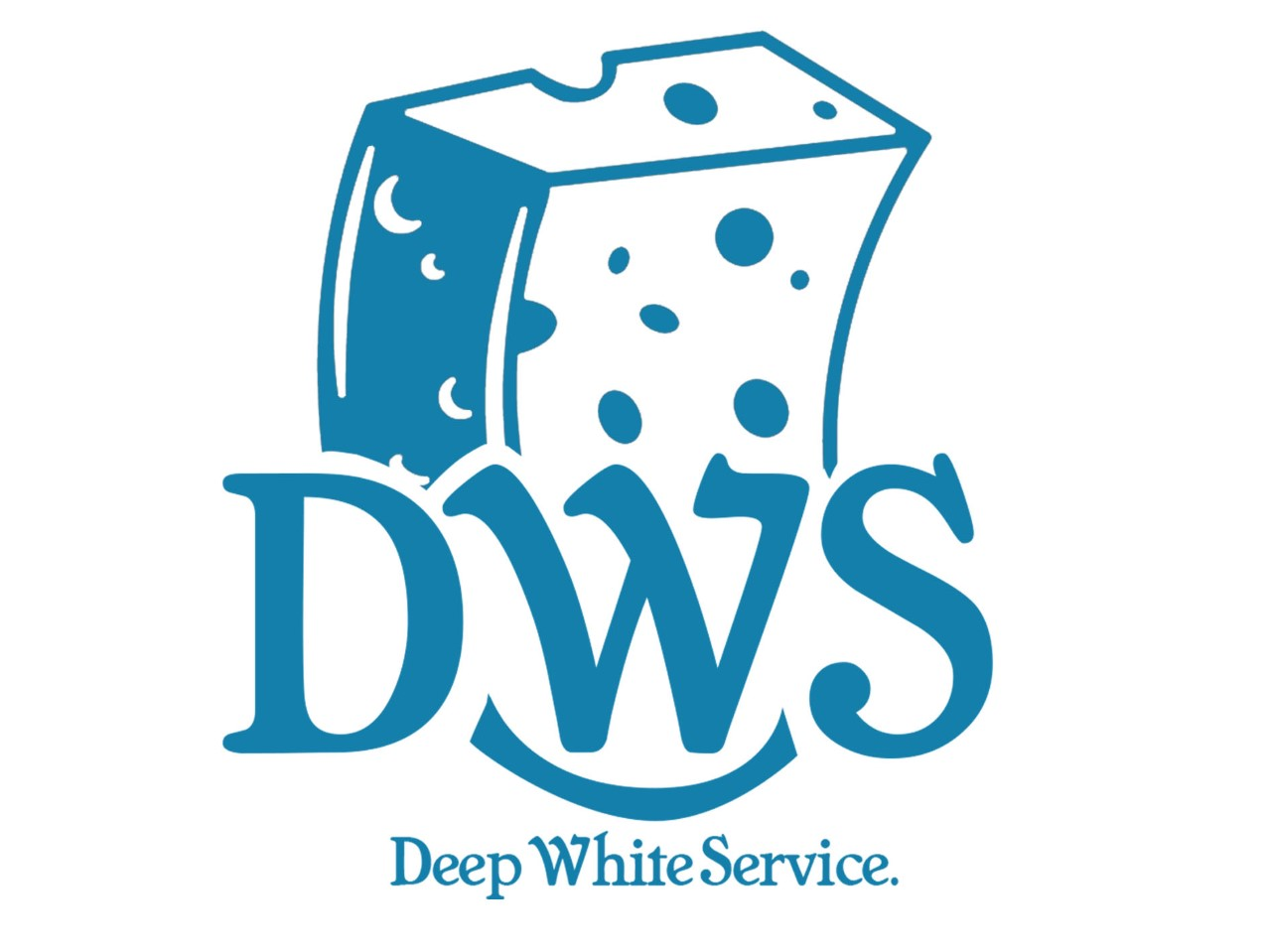 Deep White Service