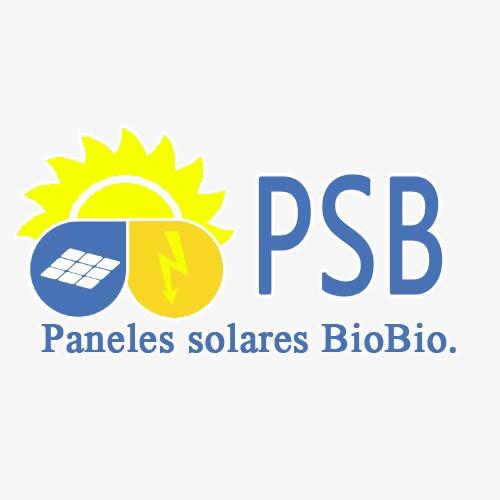Paneles Solares Biobío