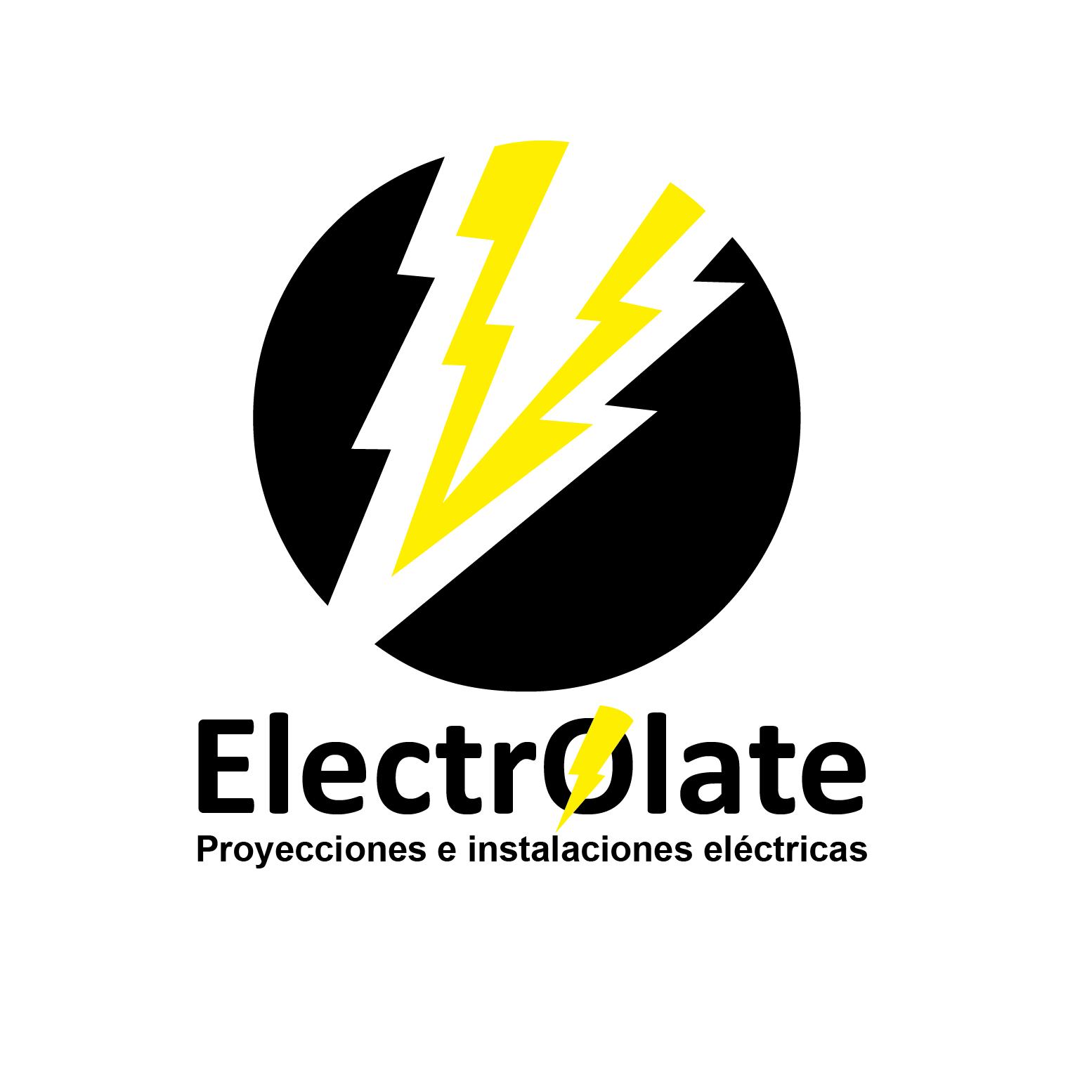 Electrolate