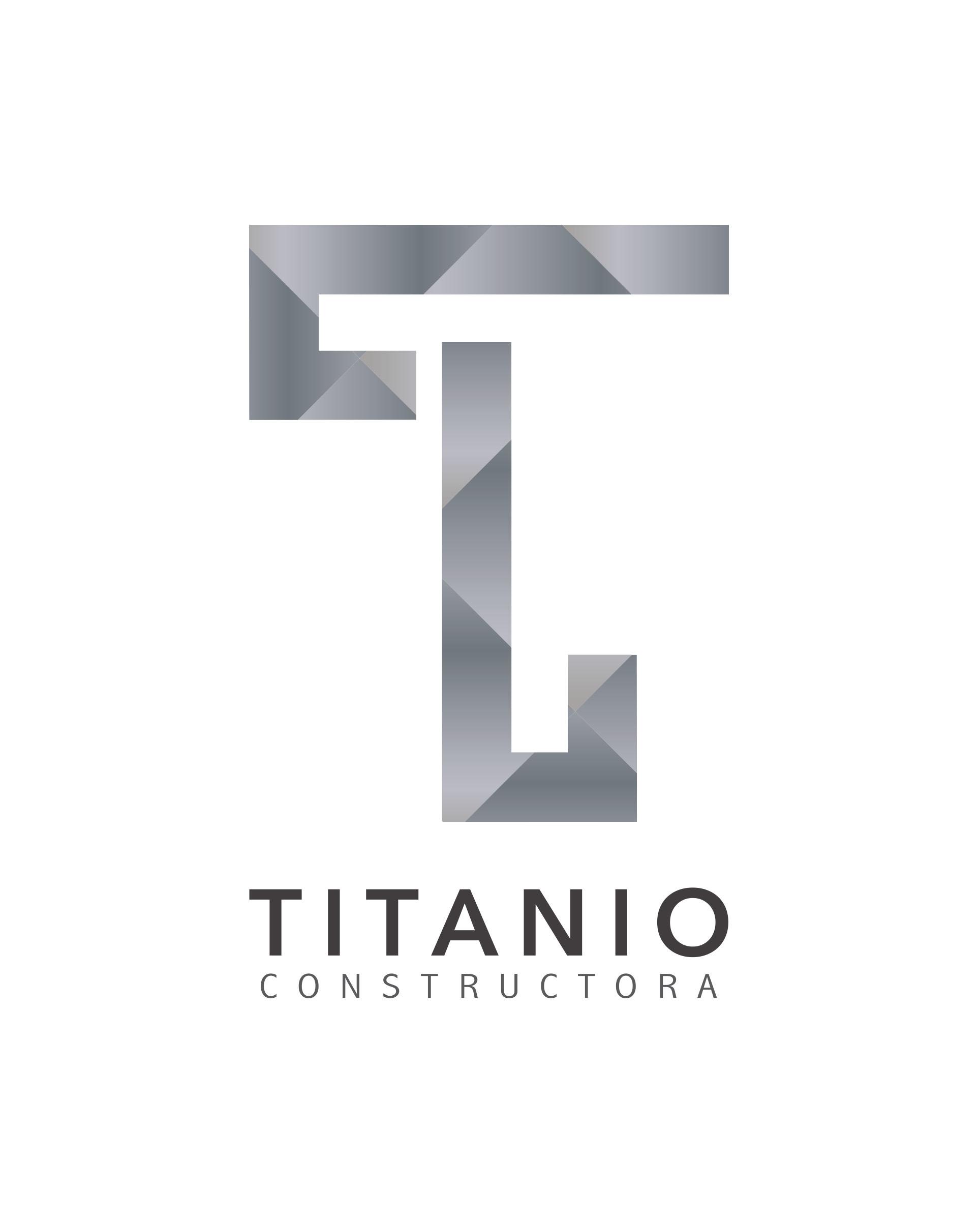 Constructora titanio ltda