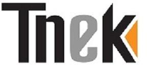 Tnek Ltda.