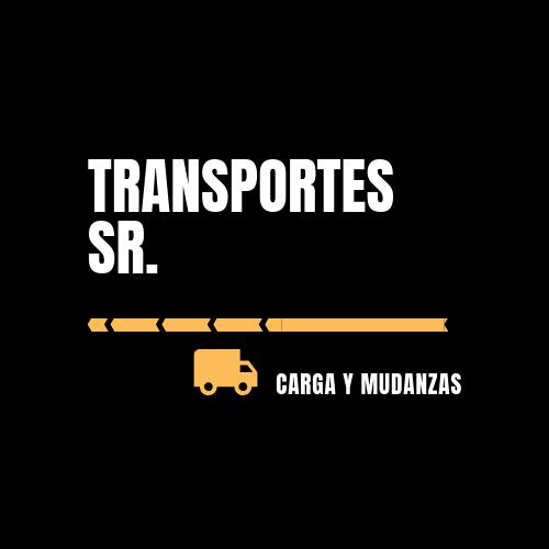 Transportes Sr