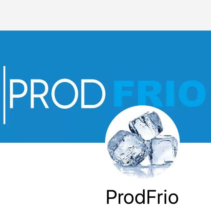 Prod-Frio