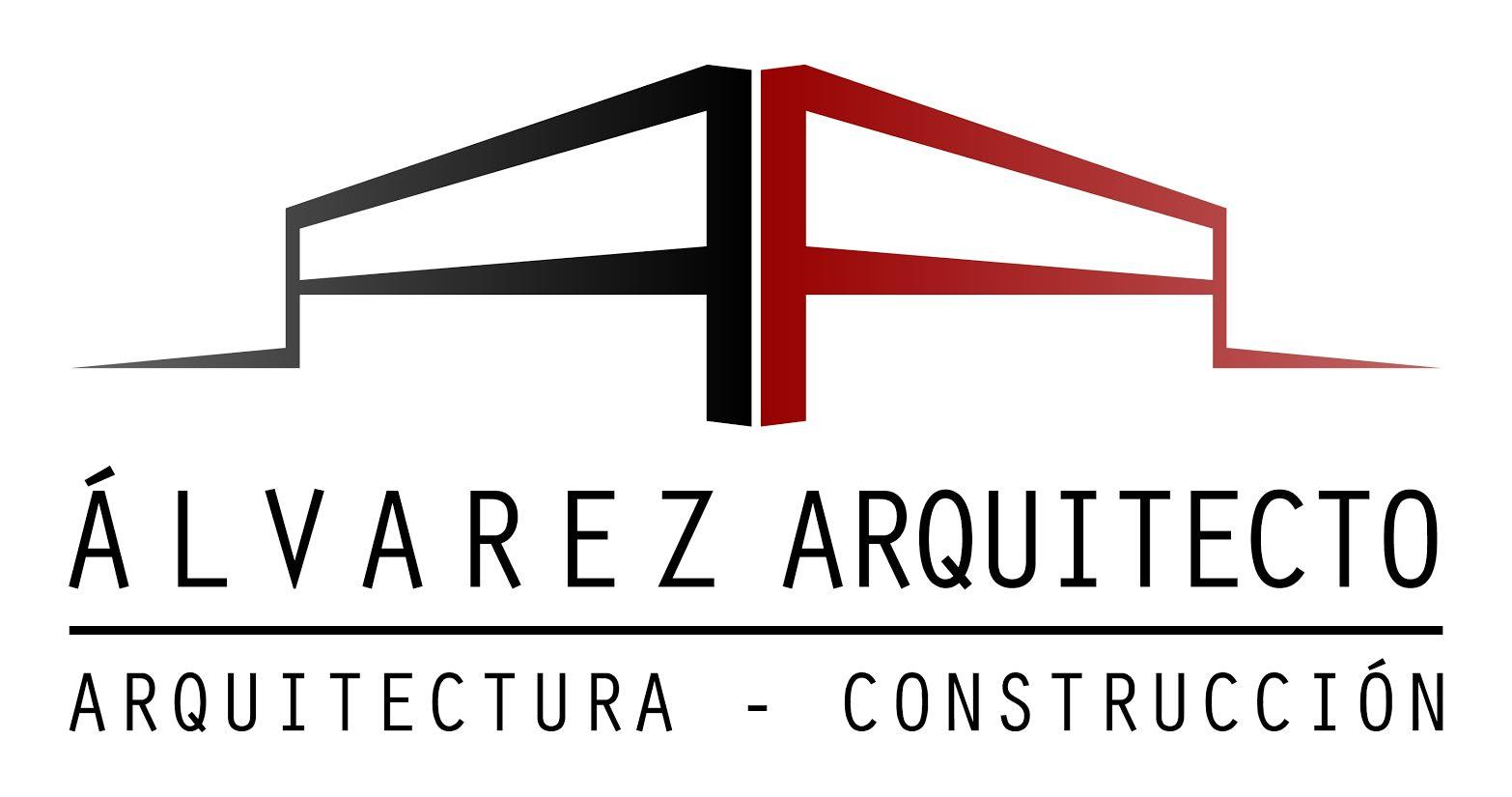 Alvarez Arquitecto