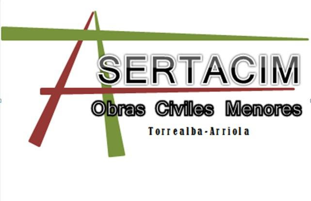 Sertacim