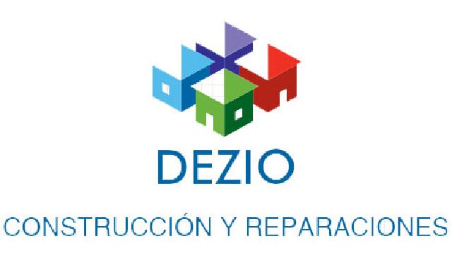 Dezio Construcciones Y Relaciones