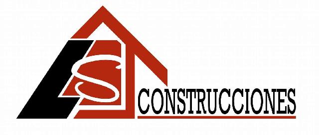 Luis Salas Construcciones