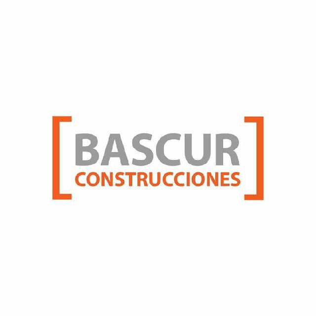 Bascur Diseño Y Construcción