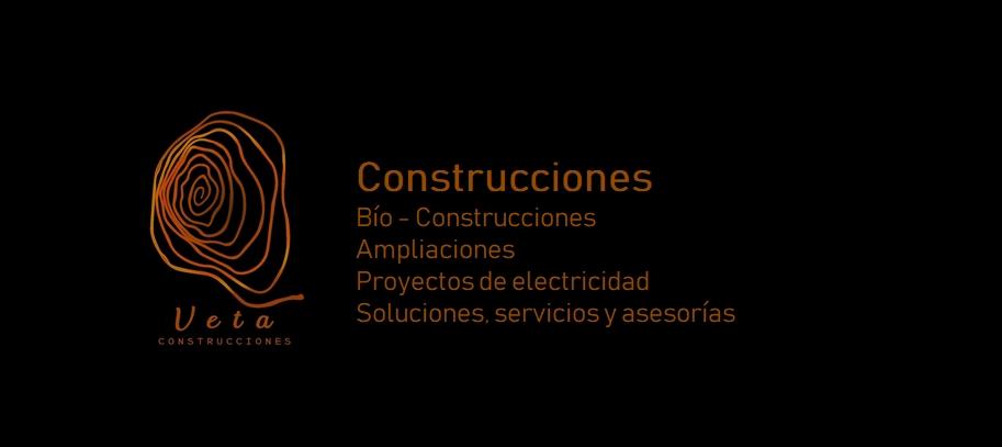 Veta Construcciones y Servicios