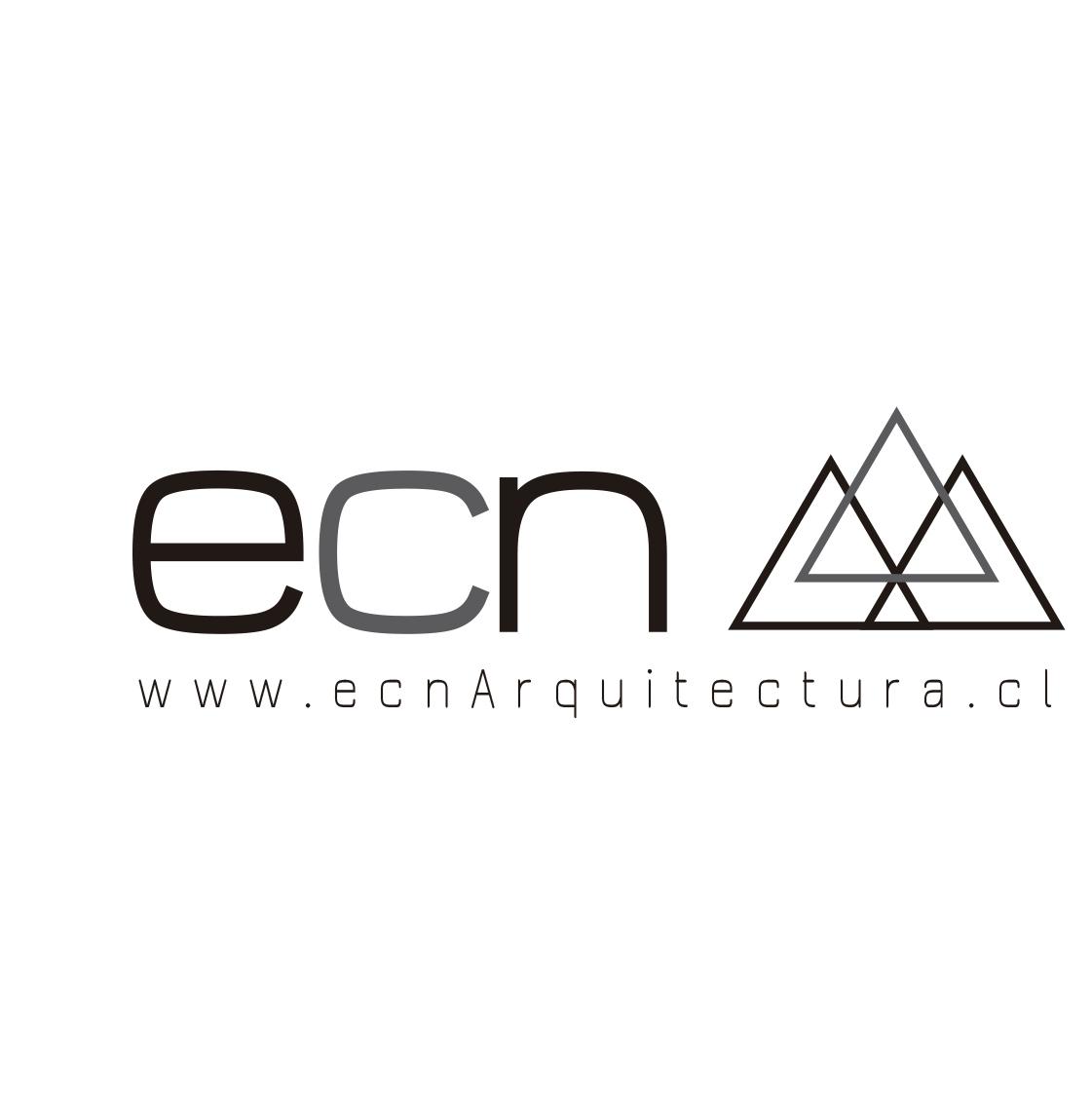 Proyectos y Diseño de Arquitectura.