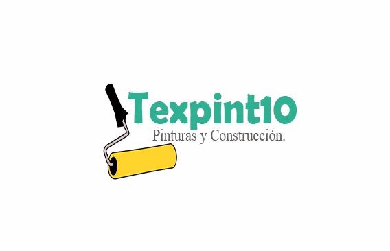 Texpint10