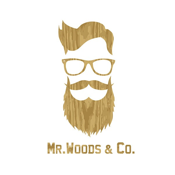 Mr. Woods & Co.
