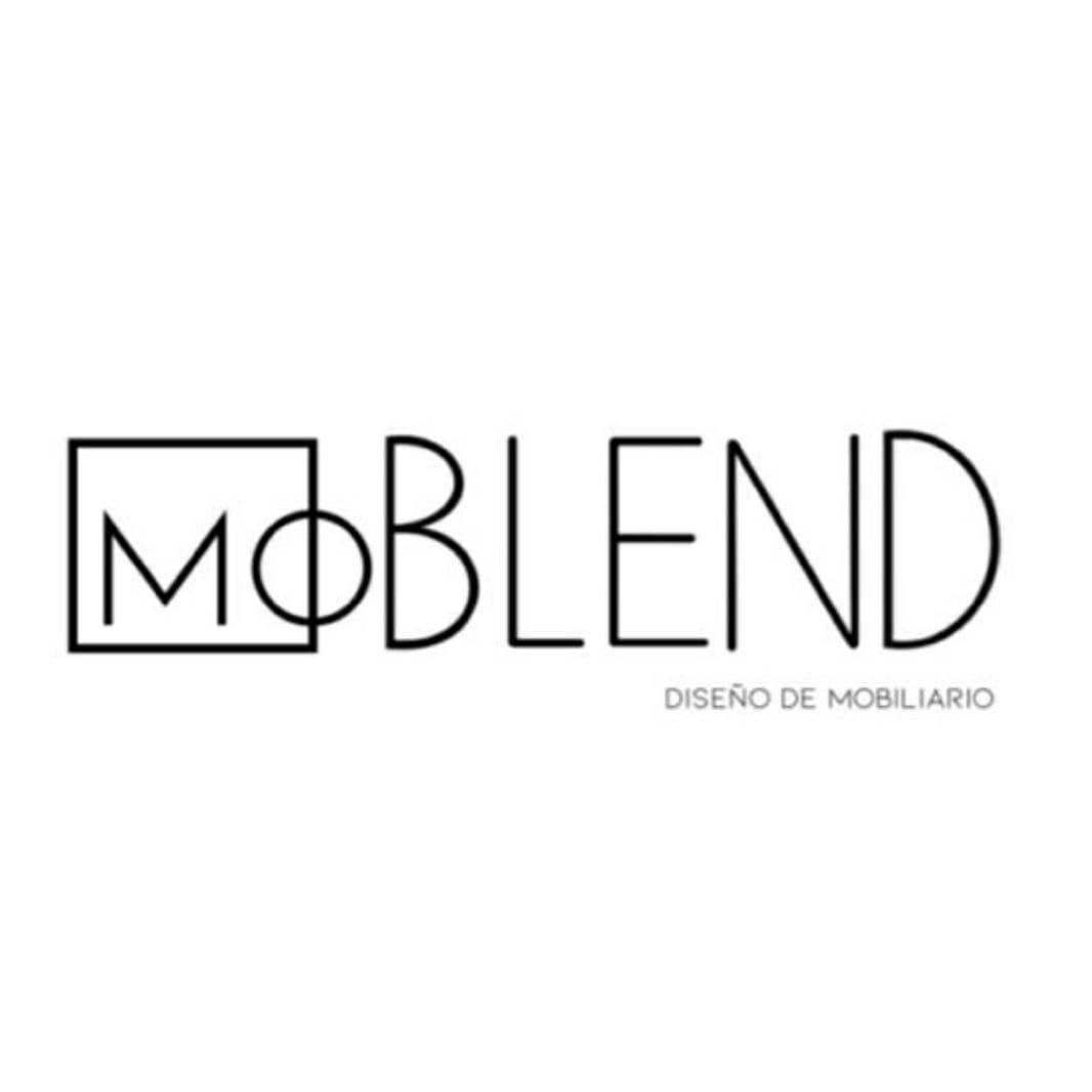 Moblend