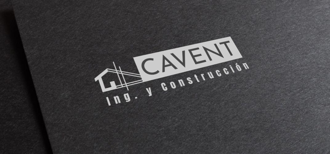 Sociedad Constructora Cavent Spa