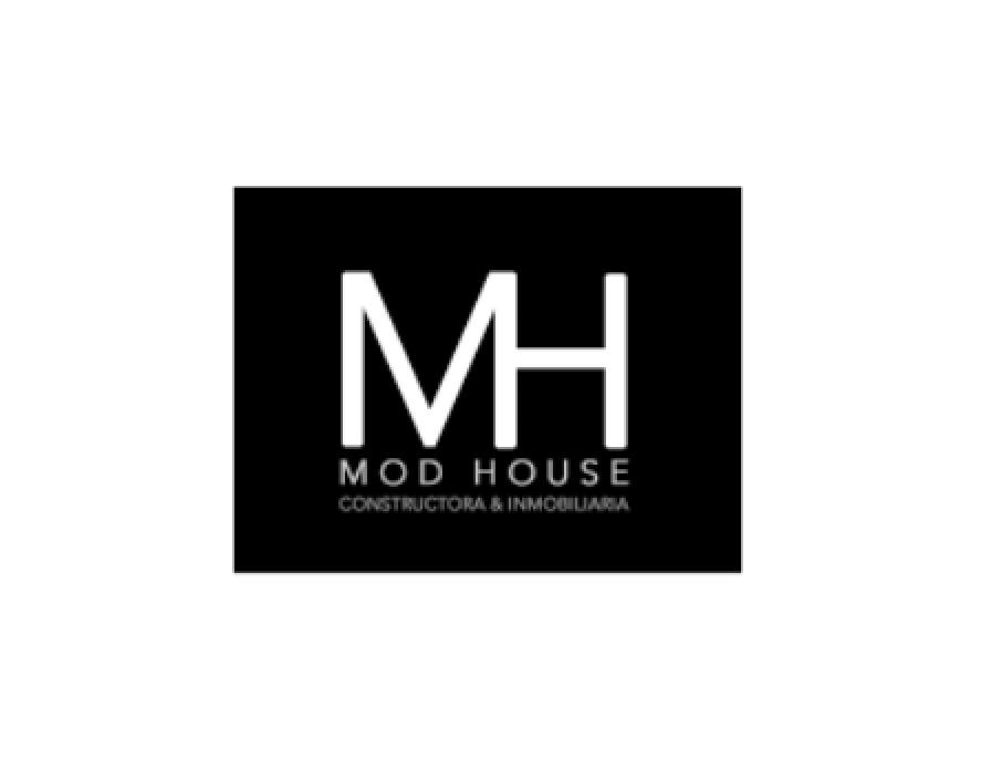 Constructora E Inmobiliaria Modhouse Spa