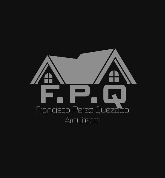 FPQ ARQUITECTO