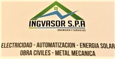 Ingvasor Spa