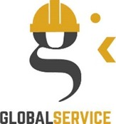 Gs Global Service Spa