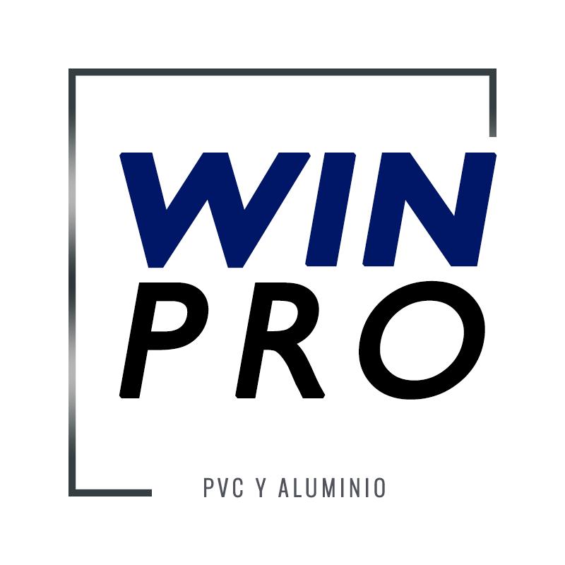 Winpro.ventanas Pvc Y Aluminio