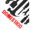 Domesticc