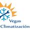 Climatización Vegas