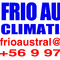 Frio Austral Climatizacion