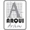 Logo Arquidraw_25700