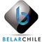 Belarchile Spa