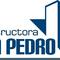 Constructora San Pedro