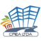 Crea Ltda.